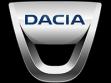 Dacia verkstad