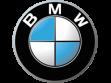 BMW verkstad