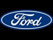 Ford verkstad