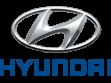 Hyundai verkstad