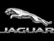 Jaguar verkstad