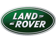 Land Rover verkstad