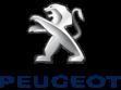 Peugeot verkstad