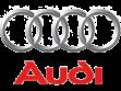 Audi verkstad