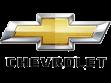 Chevrolet verkstad