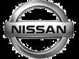 Nissan verkstad