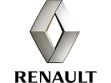 Renault verkstad
