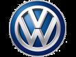 Volkswagen verkstad
